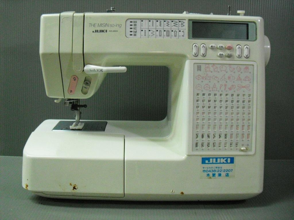 HZL-8800-1_20120701105612.jpg