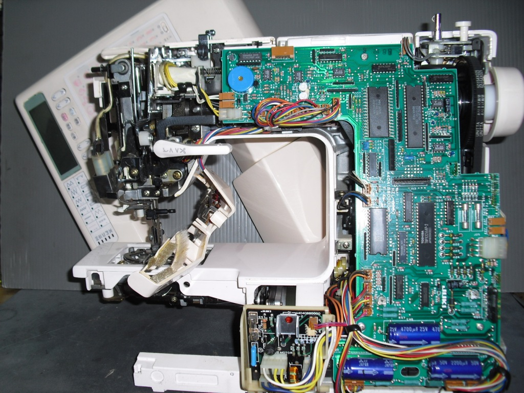 HZL-8800-2_20121102191720.jpg