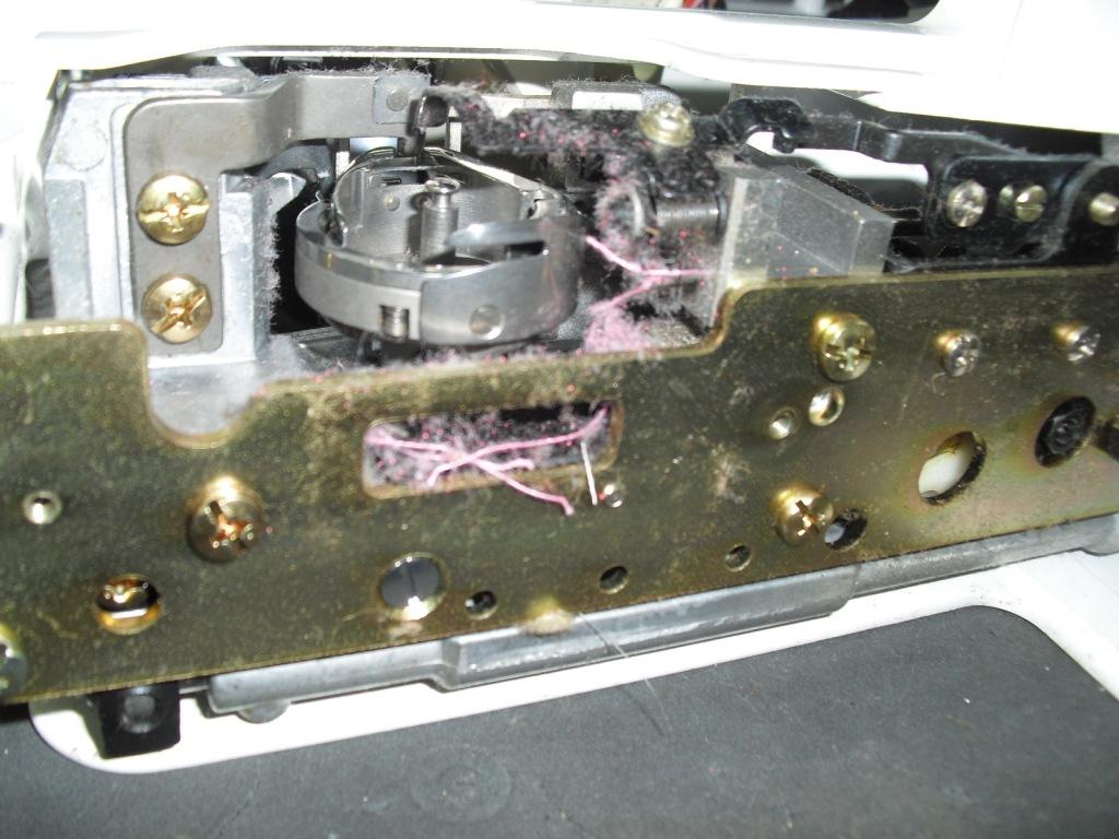 HZL-8800-4_20120701105611.jpg