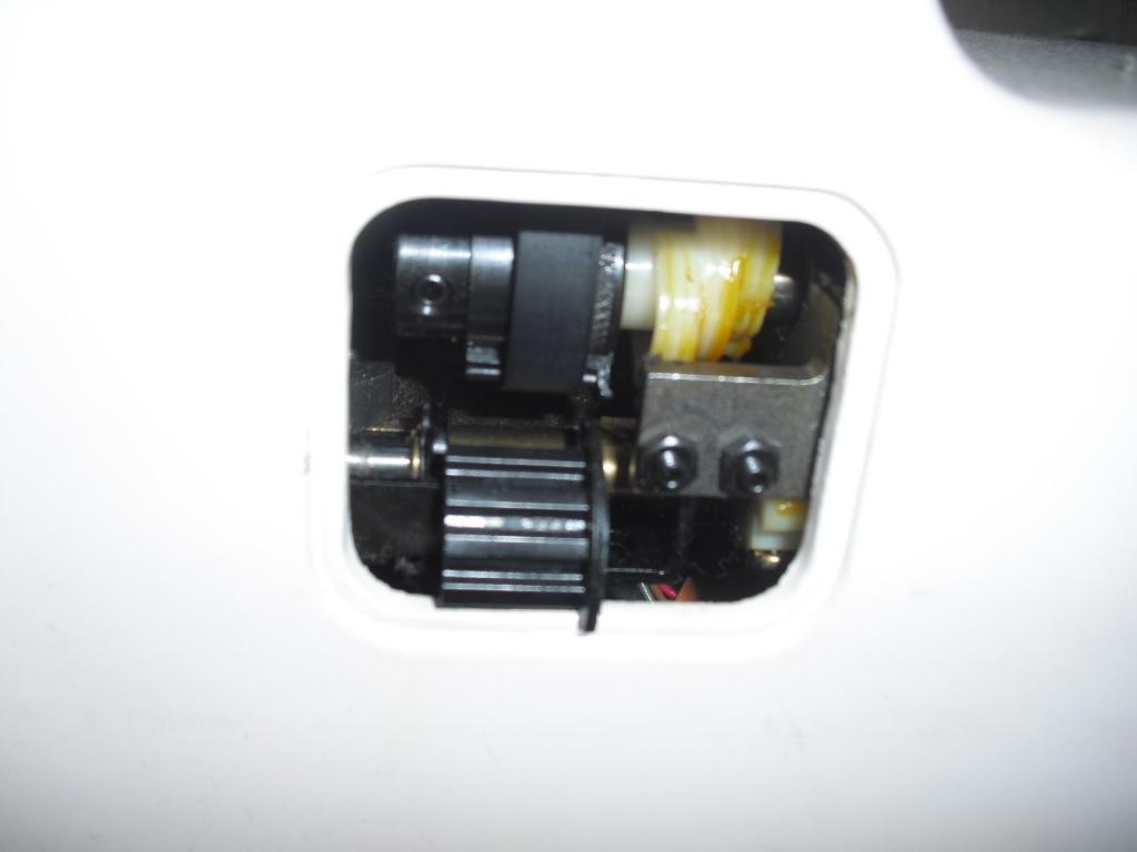 HZL-8800-4_20121005183719.jpg