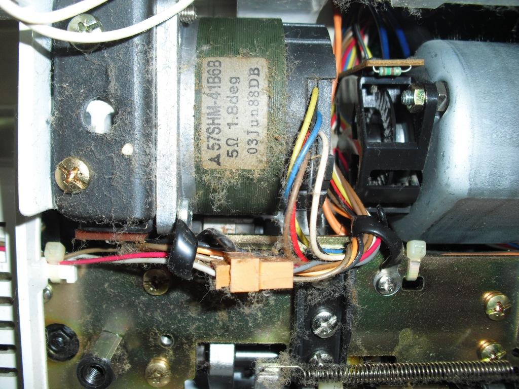 HZL-8800-5_20120701105611.jpg