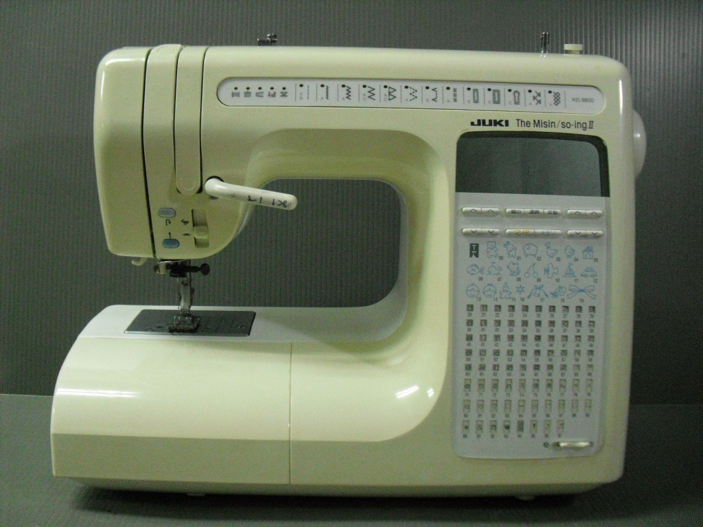 HZL-9800-1_20120611193054.jpg