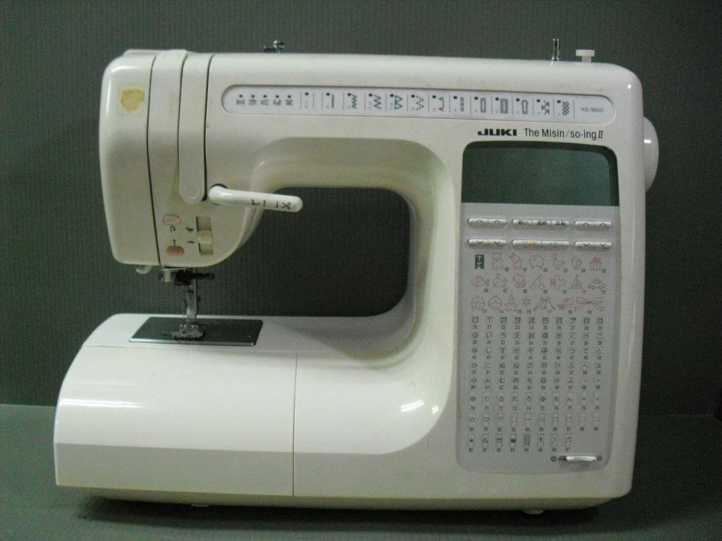 HZL-9800-1_20120708154848.jpg