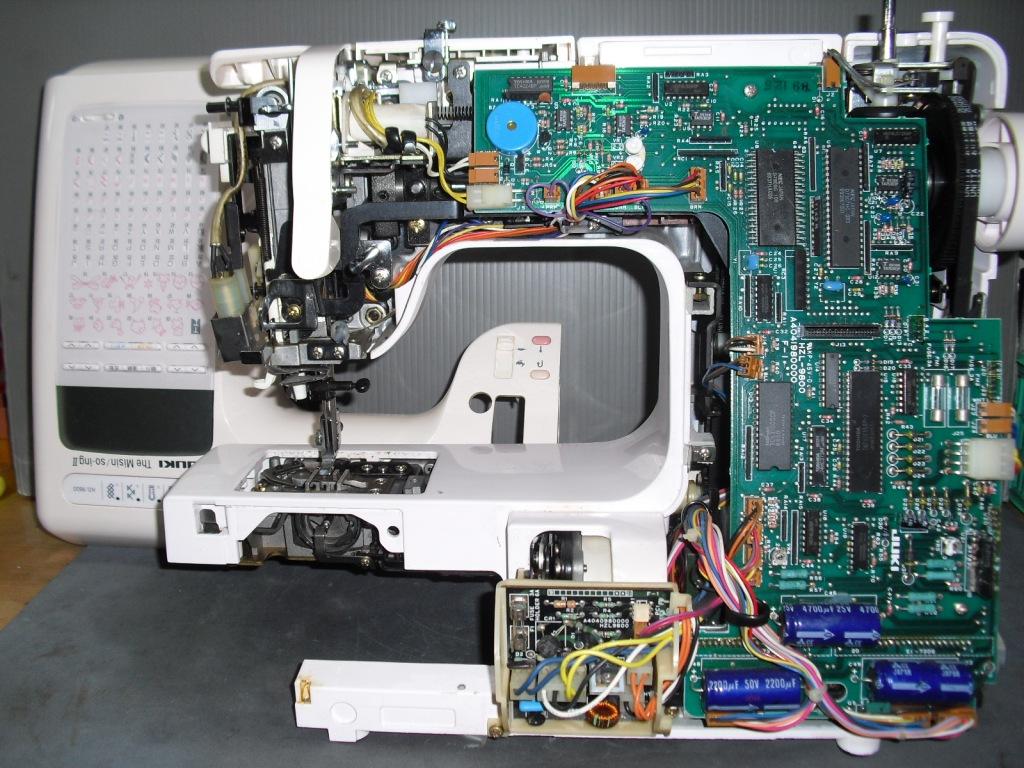 HZL-9800-2_20120708154848.jpg