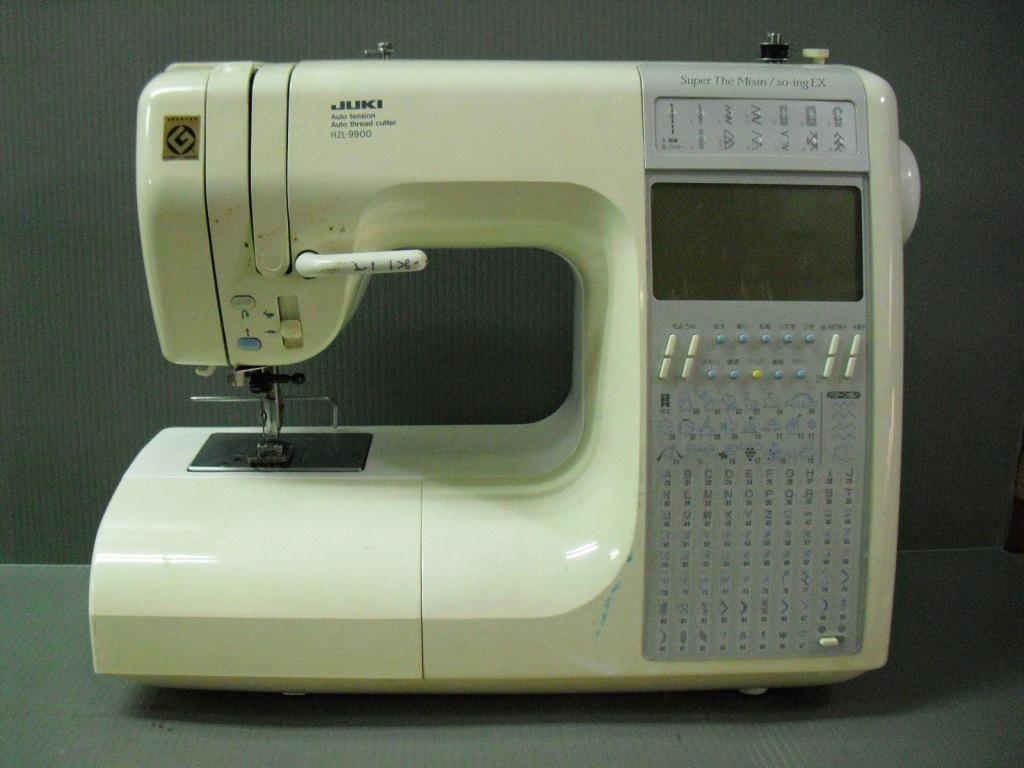 HZL-9900-1_20120501173447.jpg