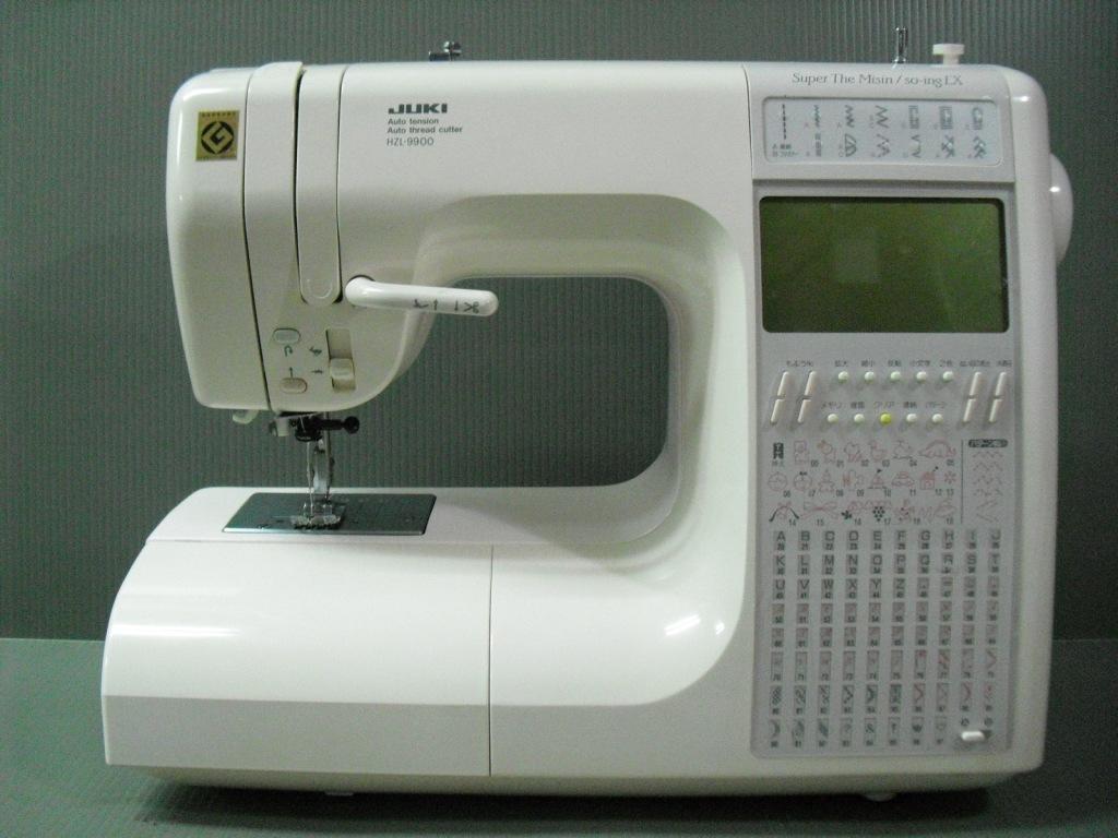 HZL-9900-1_20120626185444.jpg