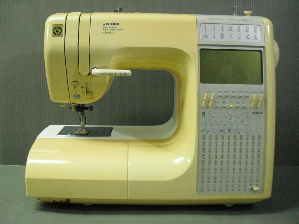 HZL-9900-1_20121030174805.jpg