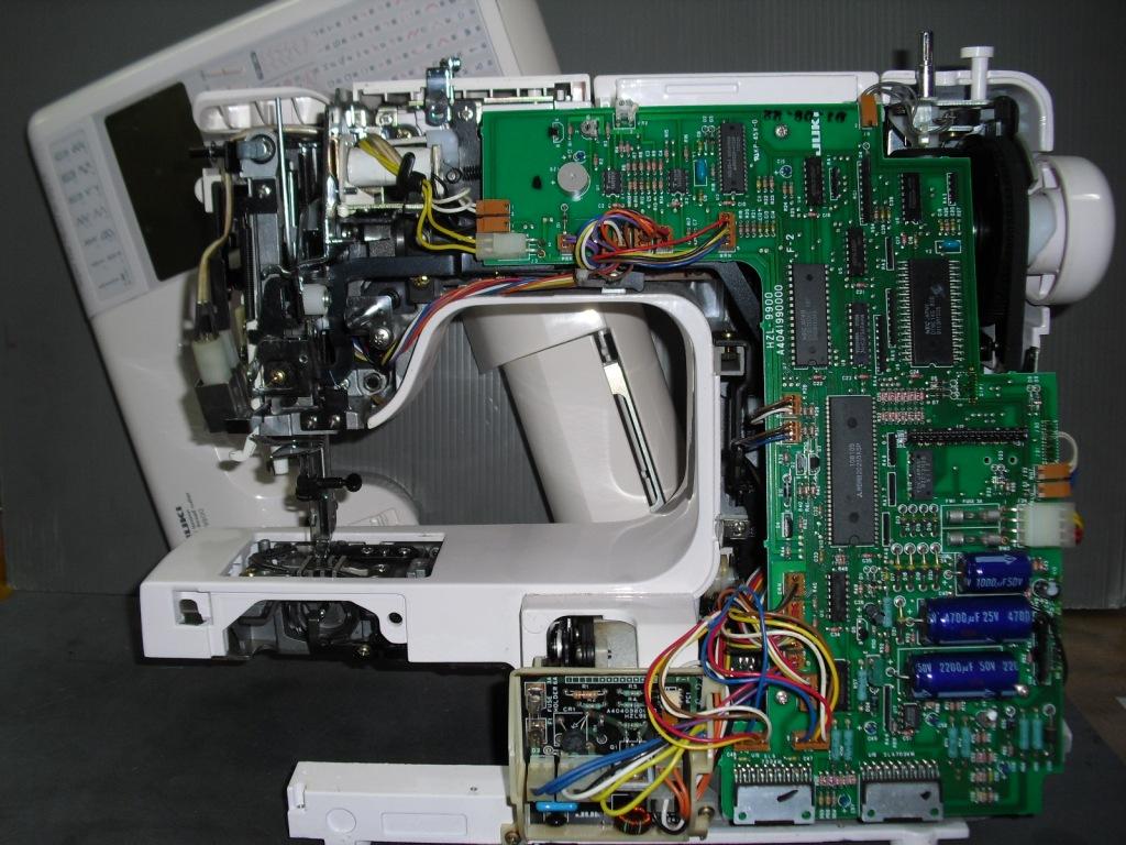 HZL-9900-2_20120626185443.jpg