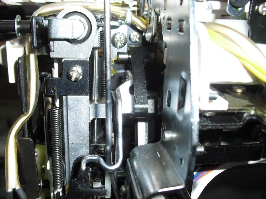 HZL-9900-3_20120626185442.jpg