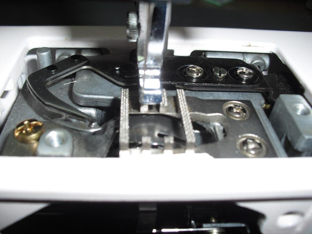 HZL-9900-4_20120626185442.jpg