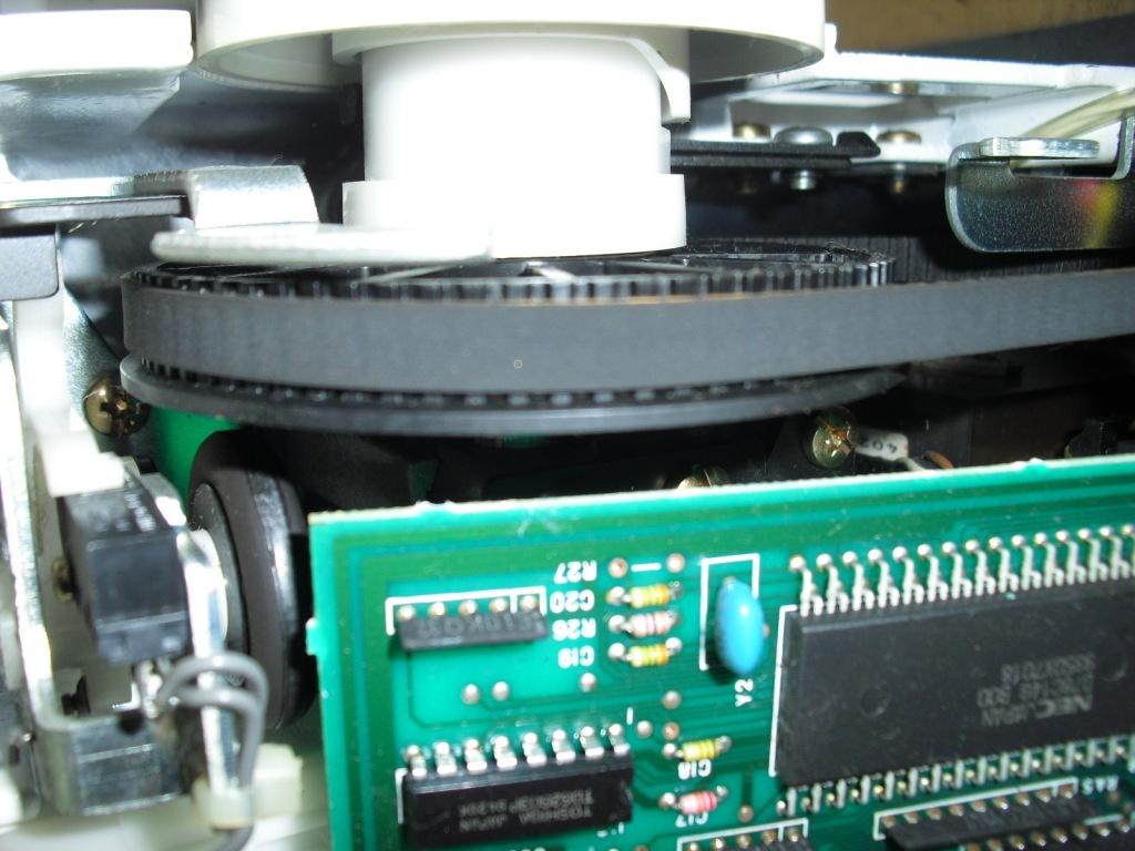 HZL-9900-5_20120501173444.jpg