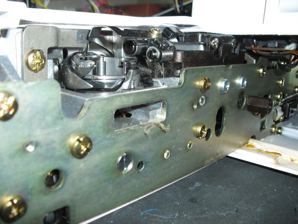 HZL-9900-5_20120626185441.jpg