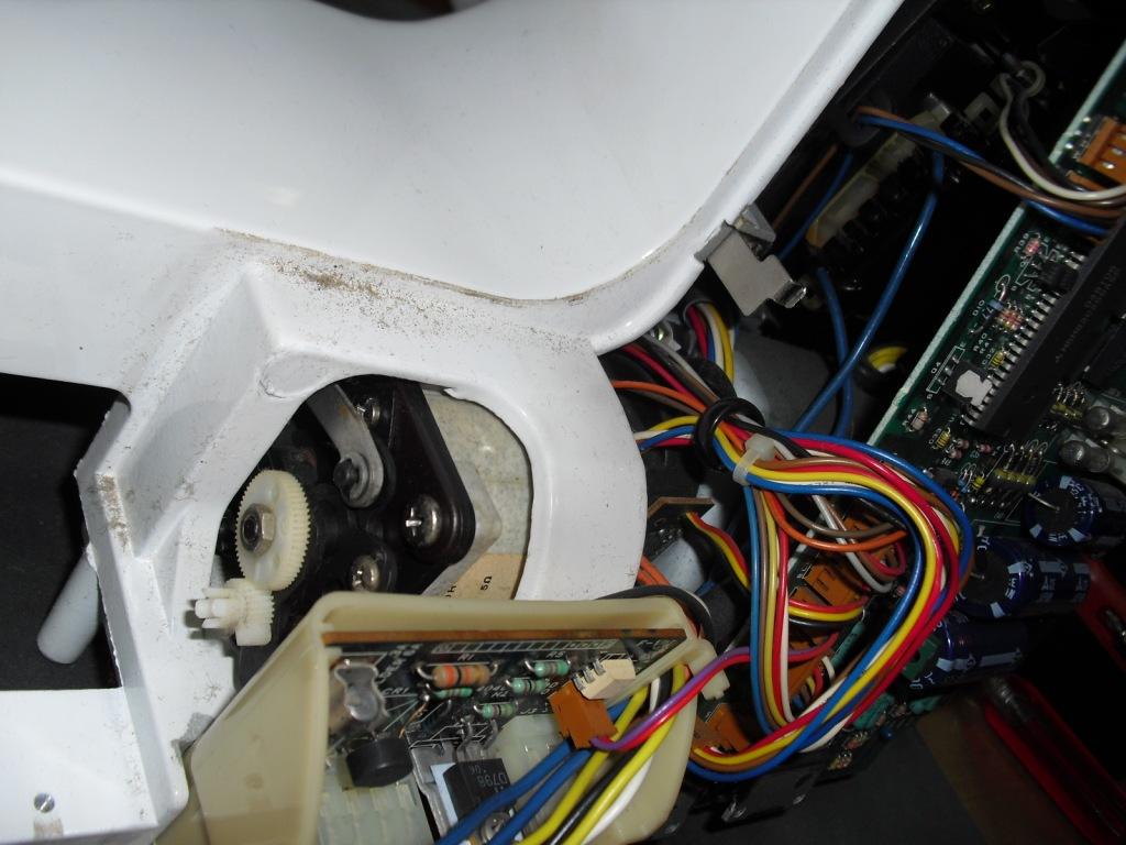 HZL-9900-5_20121030174804.jpg