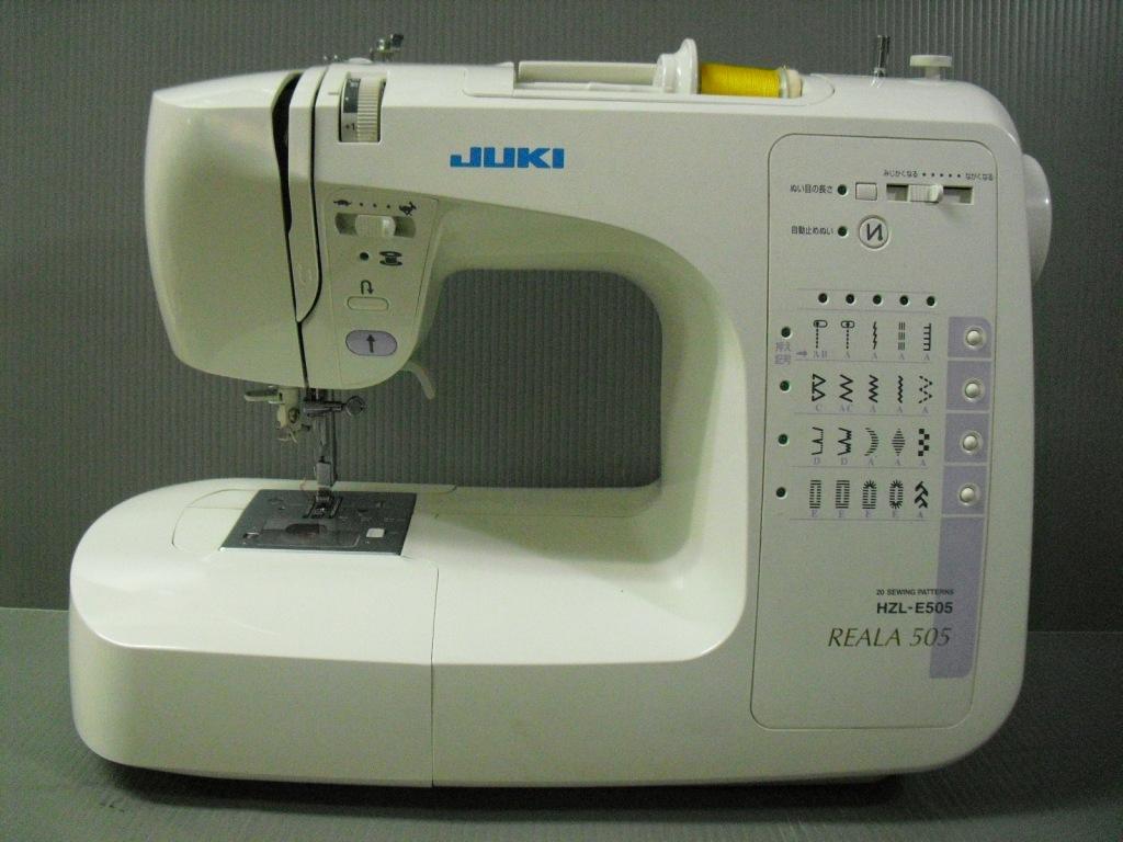 HZL-E505-1.jpg