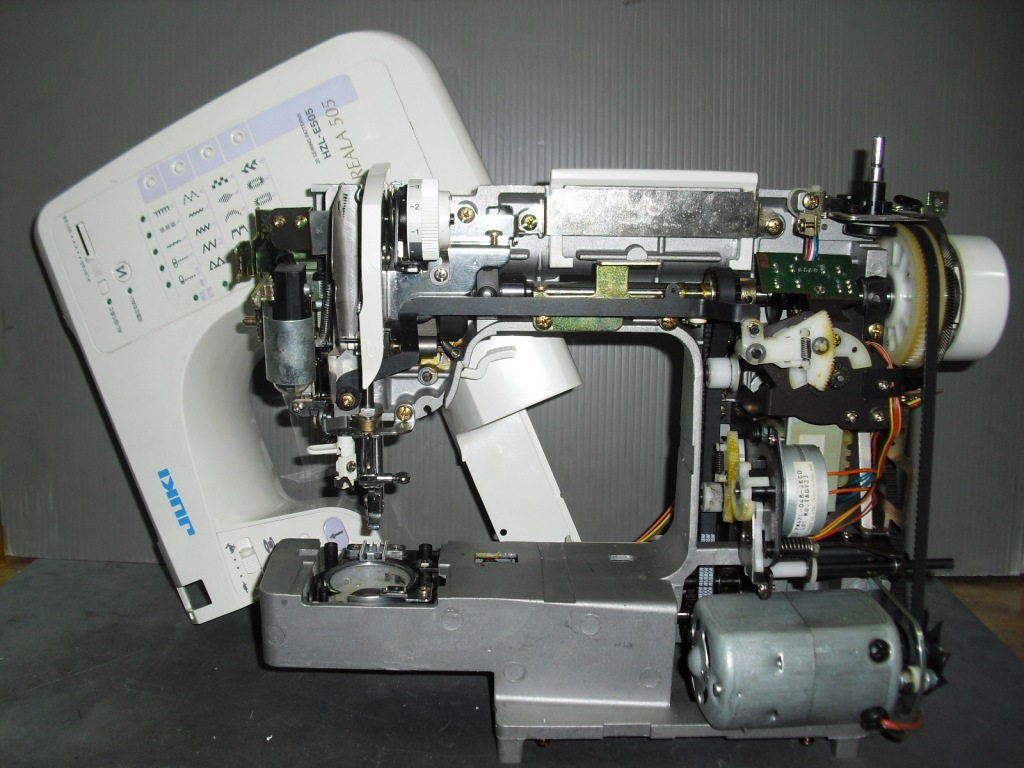 HZL-E505-2.jpg