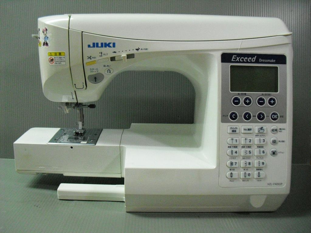 HZL-F400jp-1.jpg