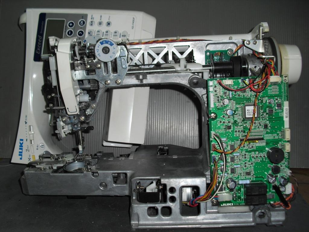 HZL-F400jp-2.jpg