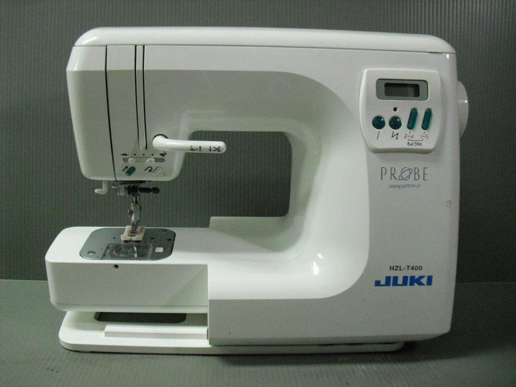 HZL-T400-1.jpg