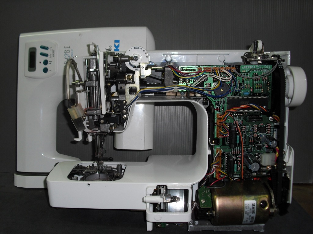 HZL-T400-2.jpg