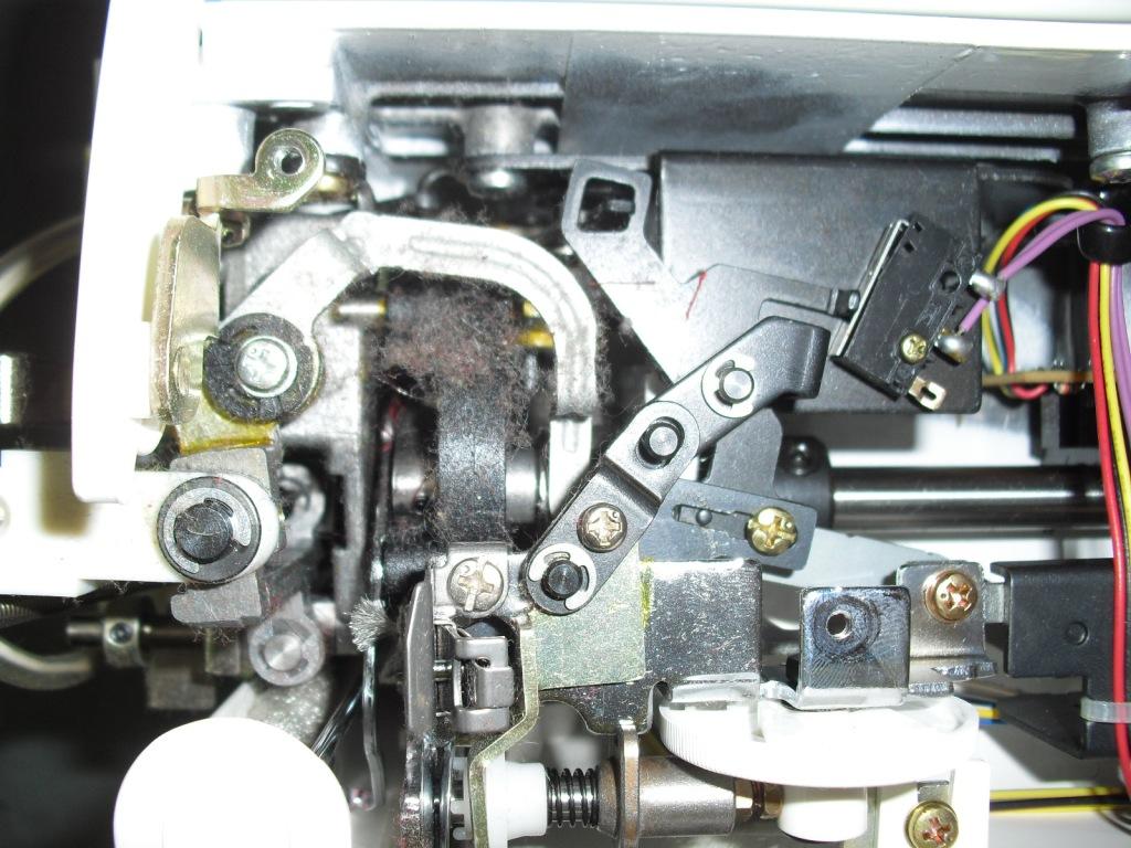 HZL-T400-3.jpg