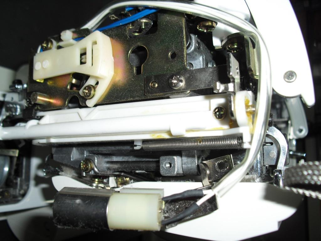 HZL-T510-2.jpg