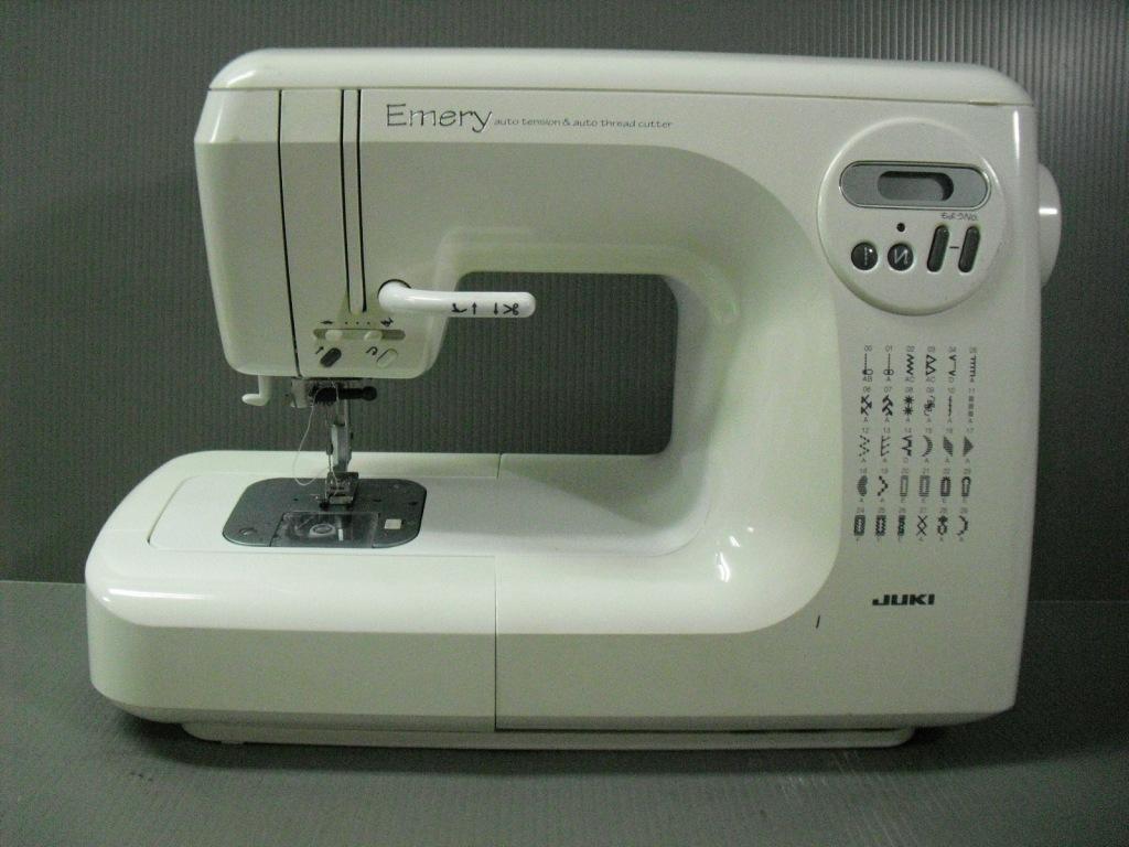 HZL-T540DX-1_20120828194811.jpg
