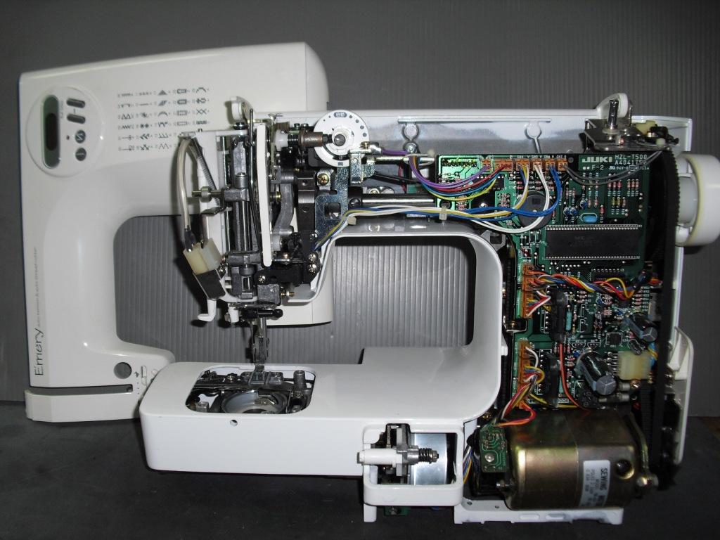 HZL-T540DX-2_20120828194811.jpg