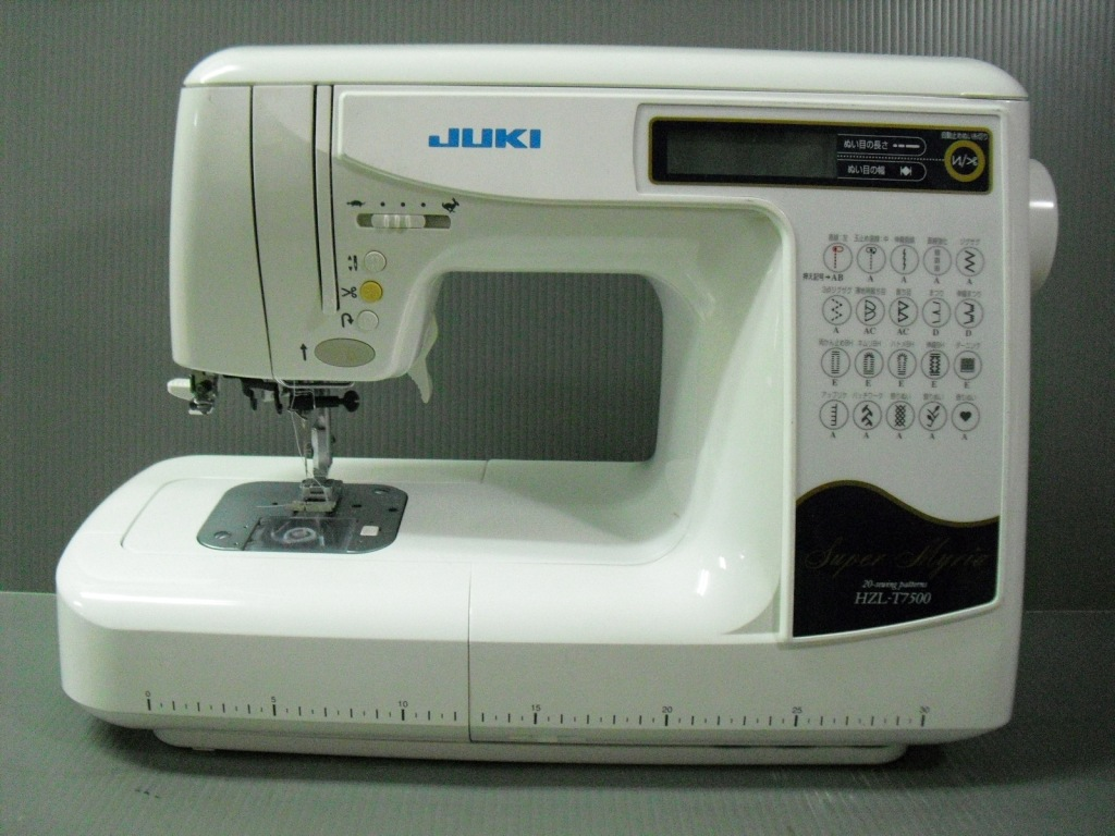 HZL-T7500-1.jpg