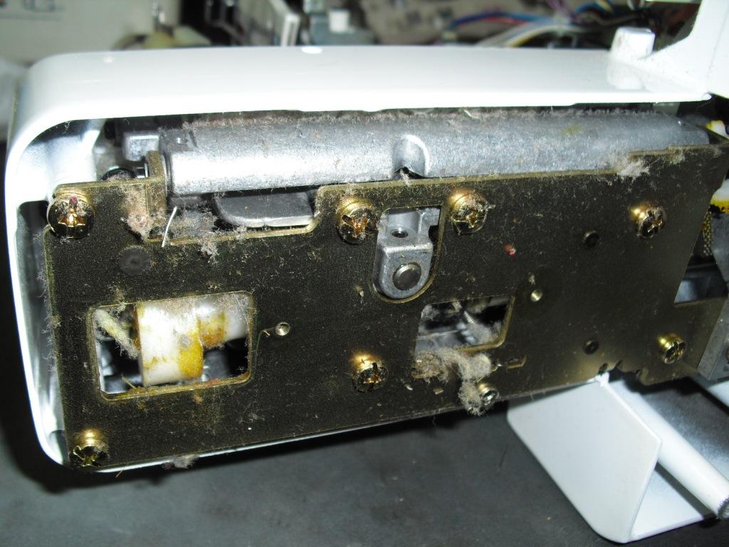 HZL-T7500-4.jpg