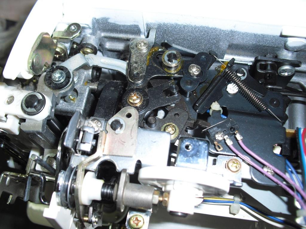 HZL-T7500-5.jpg
