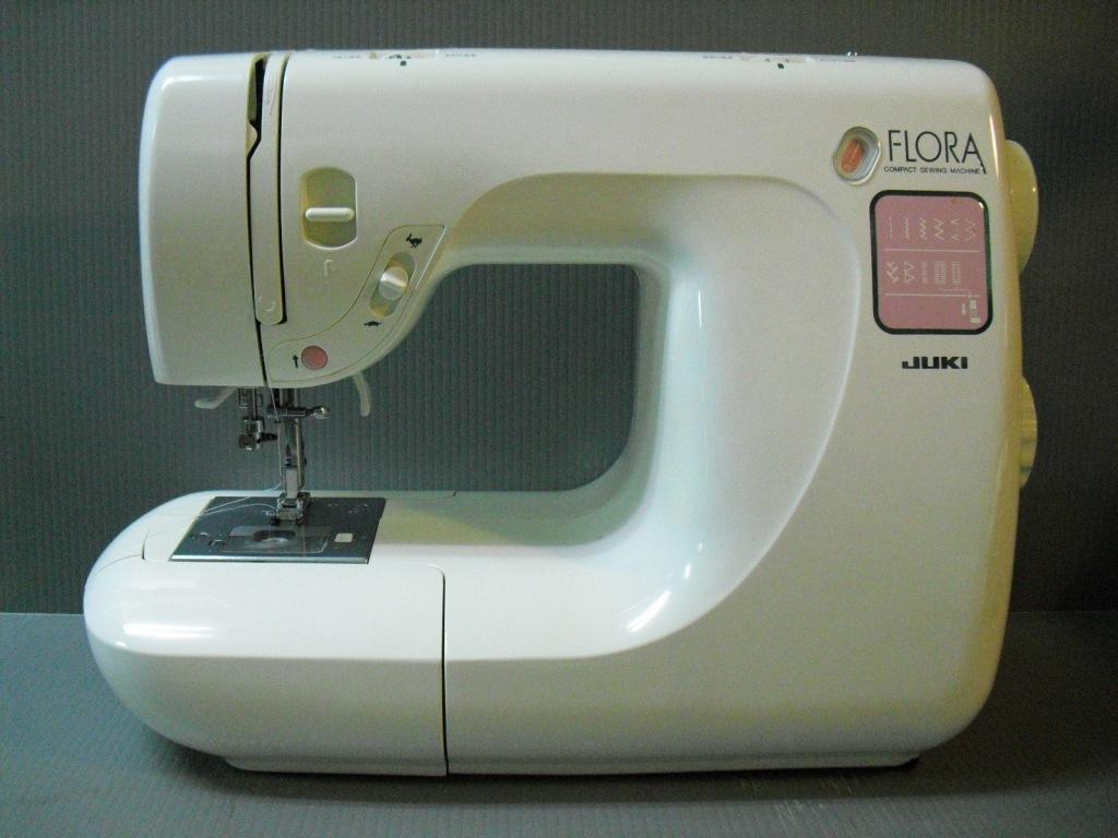 HZL558FLORA-1.jpg