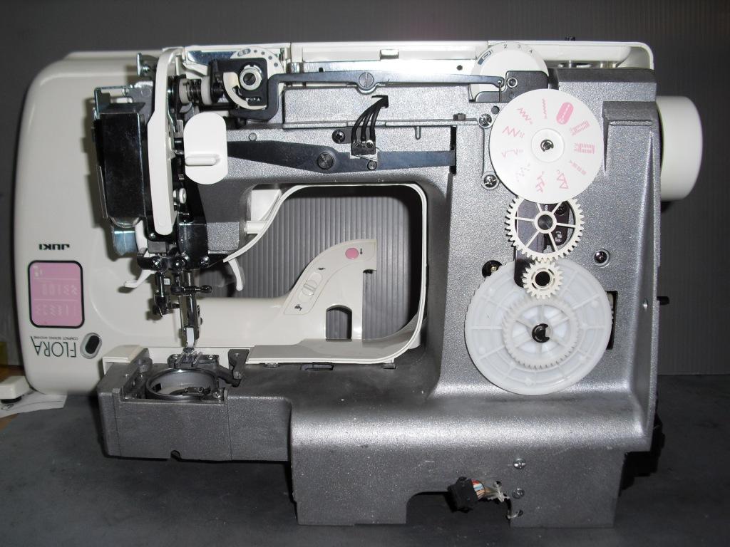 HZL558FLORA-2.jpg