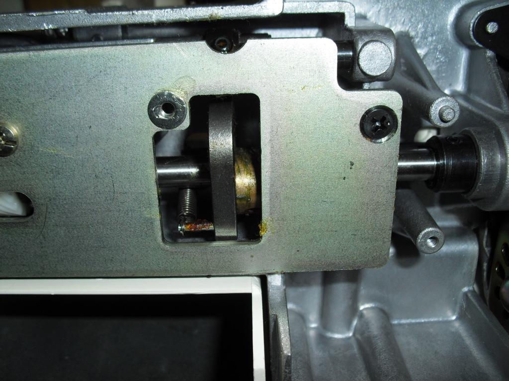 HZL558FLORA-3.jpg