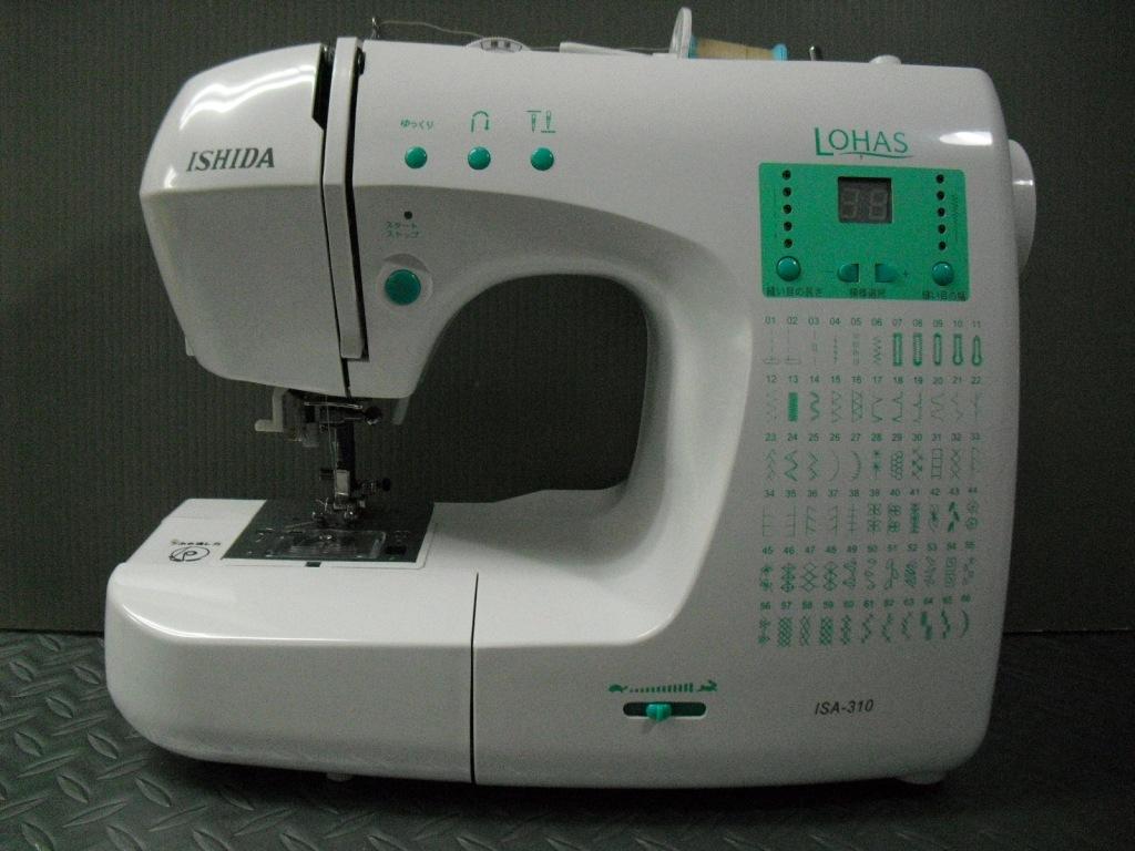 ISA-310-1.jpg