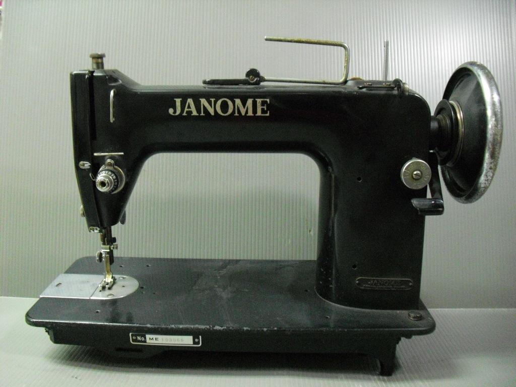 J-103-1.jpg