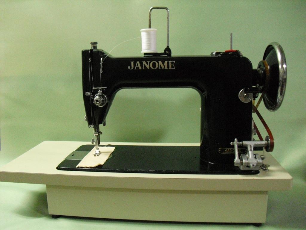 J-103-5.jpg