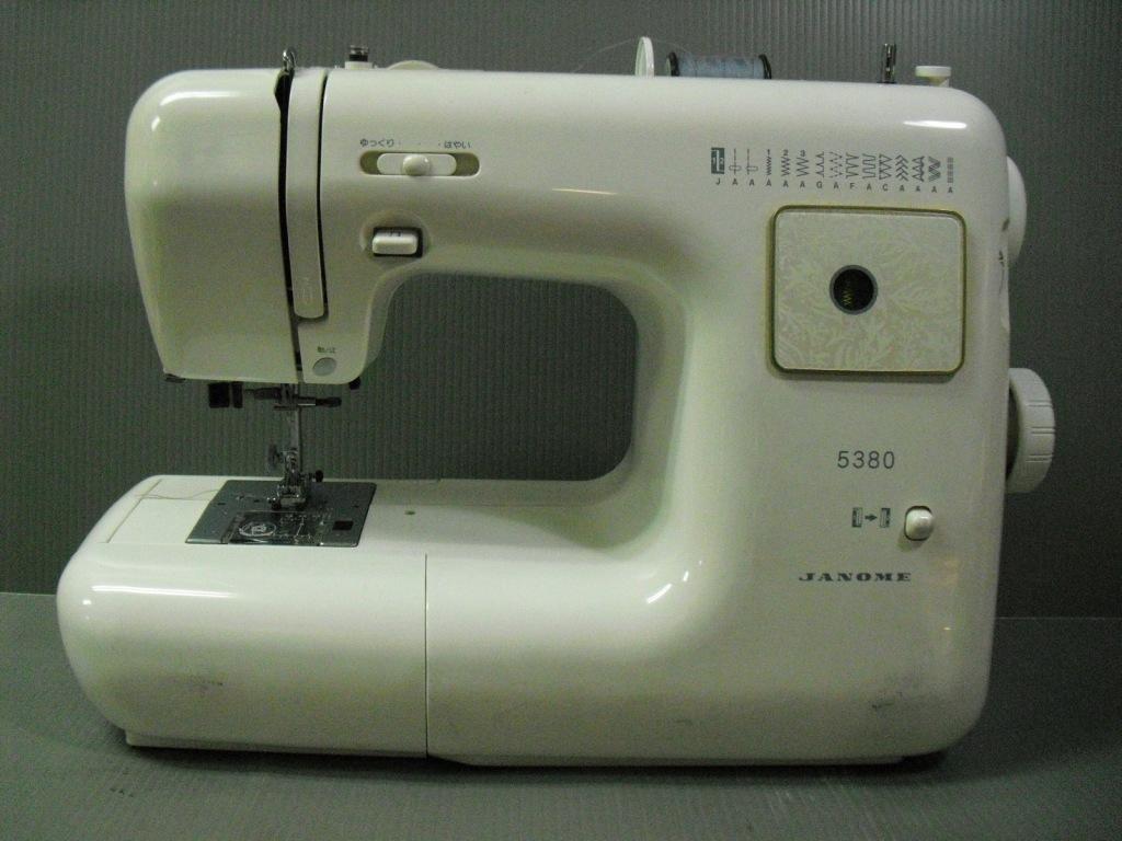 J-5380-1.jpg