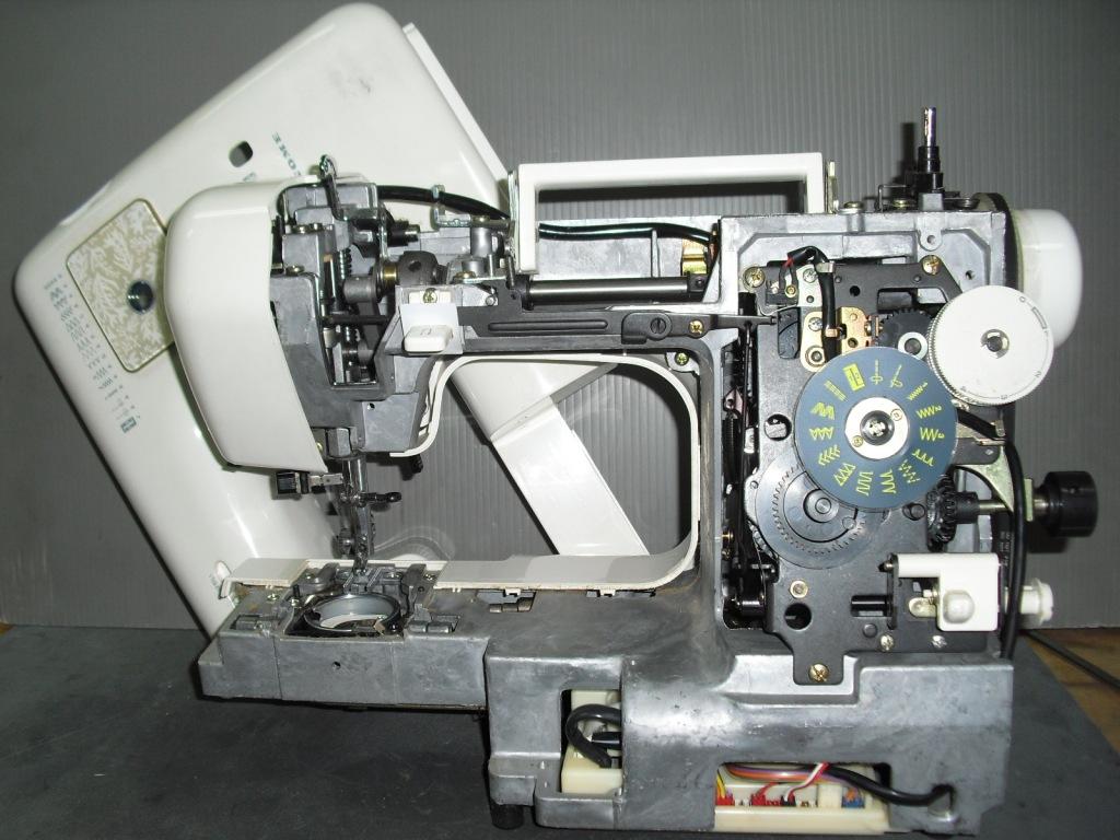 J-5380-2.jpg
