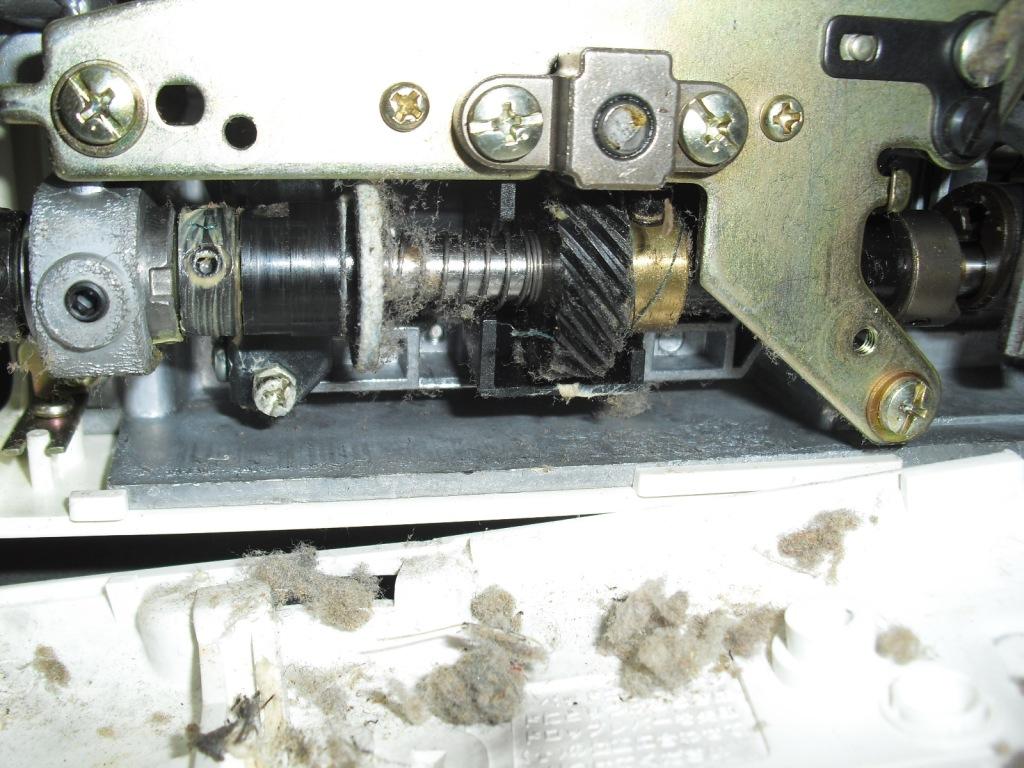 J-5380-3.jpg