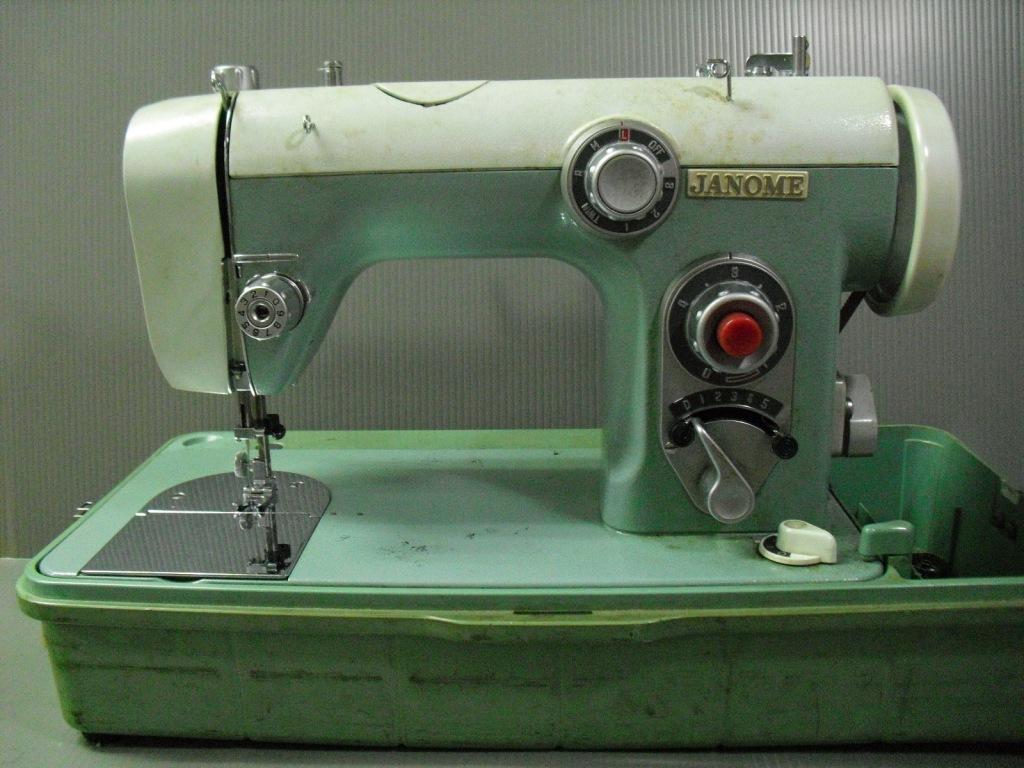 J-670-1.jpg