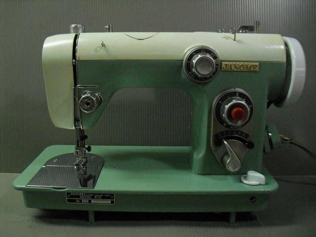 J-670-1_20121102184911.jpg