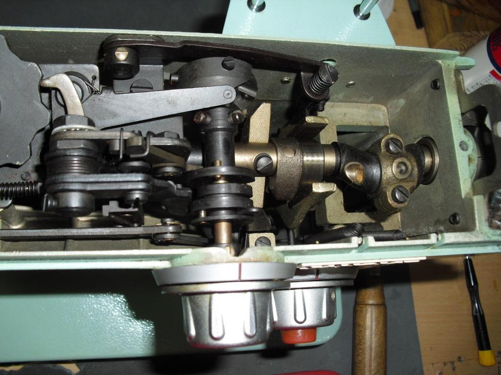 J-670-2_20121102184911.jpg
