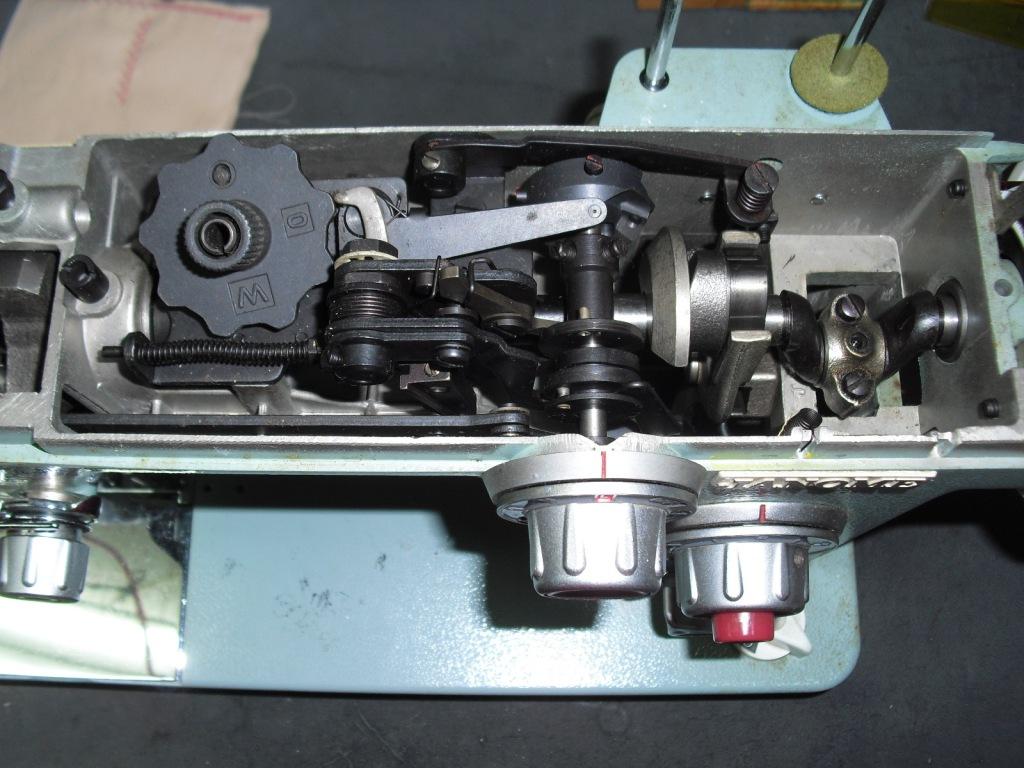 J-670-3.jpg