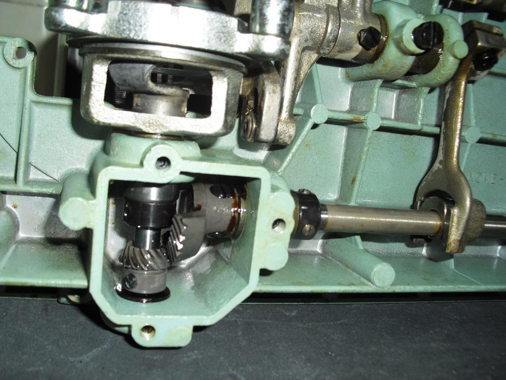 J-670-5_20121102184910.jpg