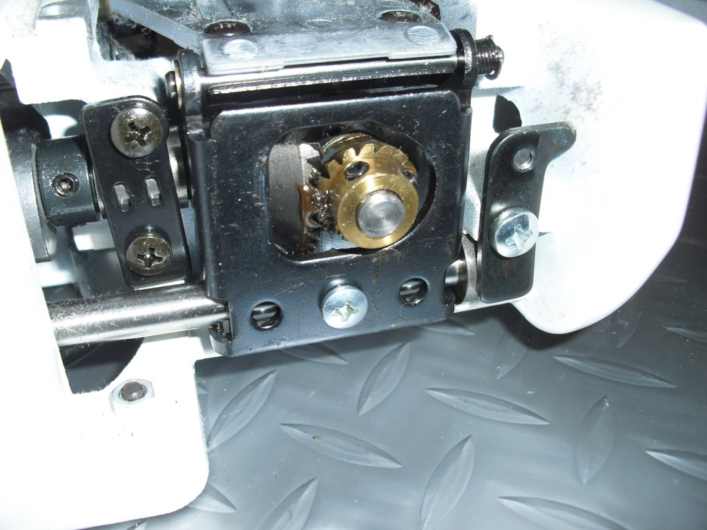 JS-670-4.jpg
