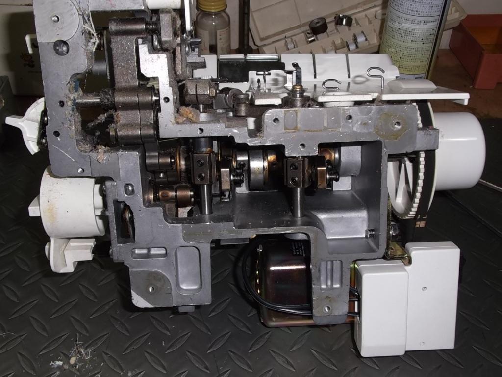 Kagari2PECIAL-4.jpg