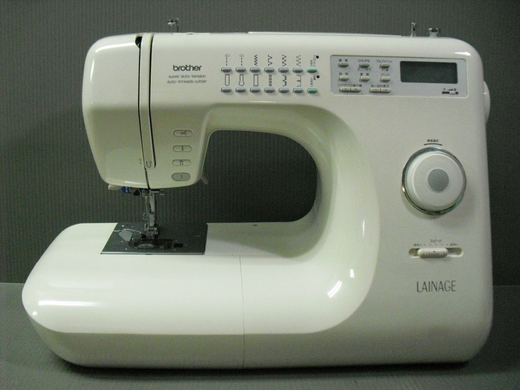 LAINAGE-1_20121027193433.jpg