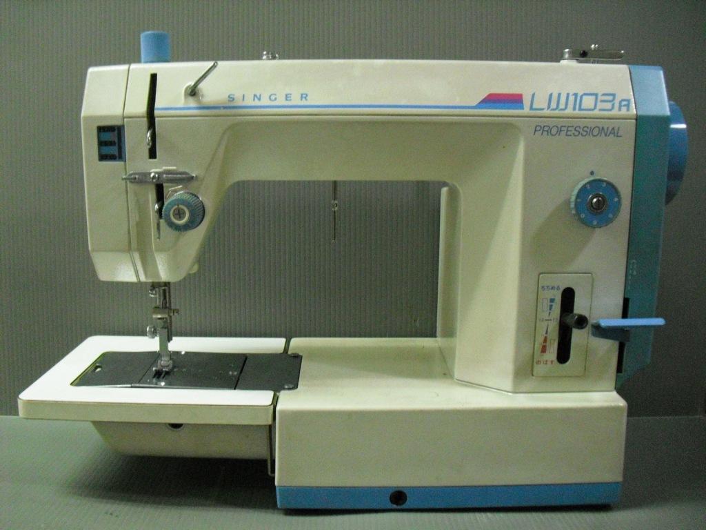 LW103A-1_20120731190804.jpg