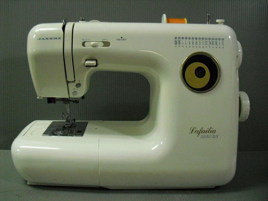 Lafailia5550DX-1_20120507180653.jpg