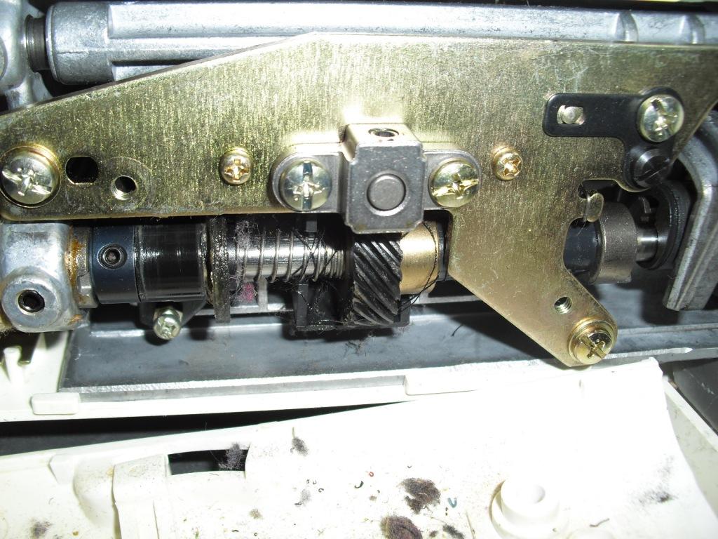Lafailia5550DX-4_20120507180650.jpg